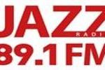 Radio Jazz FM, Online Radio Jazz FM, Live broadcasting Radio Jazz FM