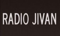 Radio-Jivan-Janch