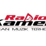 Live Radio Kamek