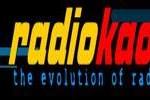 Radio-Kaos-Canada
