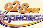 Radio Karnaval, Online Radio Karnaval, live broadcasting Radio Karnaval