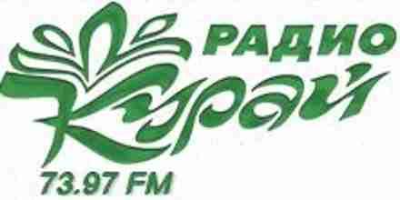 Radio Kurai, Online Radio Kurai, live broadcasting Radio Kurai