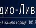 Radio Livny, Online Radio Livny, live broadcasting Radio Livny