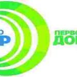 Radio MIR Russia, Online Radio MIR Russia, live broadcasting Radio MIR Russia