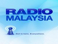 Radio Malaysia Online Radio