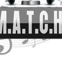 Radio-Match