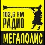Mega Dance Radio live