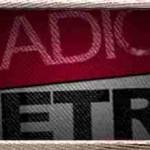 Radio Metro 102.4 FM, Online Radio Metro 102.4 FM, live broadcasting Radio Metro 102.4 FM