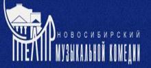 Radio Muzkom, Online Radio Muzkom, live broadcasting Radio Muzkom