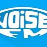 Radio Noise FM, Online Radio Noise FM, live broadcsating Radio Noise FM