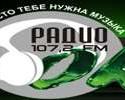 Radio OK Russia, Online Radio OK Russia, Live broadcasting Radio OK Russia