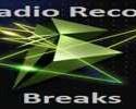 Radio Record Breaks, Online Radio Record Breaks, live broadcasting Radio Record Breaks