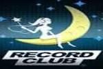 Radio Record Club, Online Radio Record Club, live broadcasting Radio Record Club