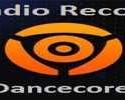 Radio Record Dancecore, online Radio Record Dancecore, live broadcasting Radio Record Dancecore