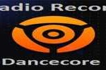 Radio Record Dancecore, online Radio Record Dancecore, live broadcasting Radio Record Dancecore
