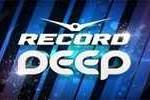 Radio Record Deep, Online Radio Record Deep , live broadcasting Radio Record Deep