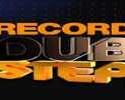 Radio Record Dubstep, Online Radio Record Dubstep, live broadcasting Radio Record Dubstep