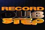 Radio Record Dubstep, Online Radio Record Dubstep, live broadcasting Radio Record Dubstep