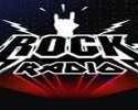 Radio Record Rock, Online Radio Record Rock, Lice broadcasting Radio Record Rock