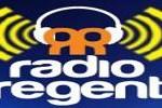 Radio-Regent
