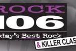 Radio-Rock-106