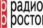 Radio Rostov, Online Radio Rostov, live broadcasting Radio Rostov