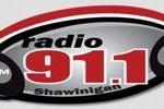 Radio-Shawinigan