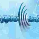 Radio Siberia, Online Radio Siberia, live broadcasting Radio Siberia