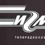 Radio Sigma Russia, Online Radio Sigma Russia, Live broadcasting Radio Sigma Russia