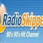 Radio-Skipper
