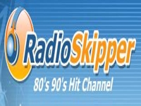 Radio-Skipper