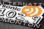 Radio-Sonic-102.9