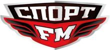 Radio Sport FM, Online Radio Sport FM, live broadcasting Radio Sport FM