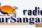 Radio-Sursangam