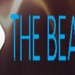 Radio-The-Beat