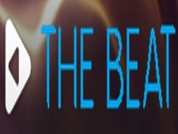 Radio-The-Beat
