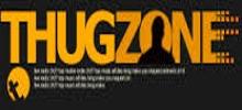 Radio-Thugzone