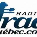 Radio-Trad-Quebec
