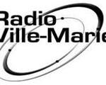 Radio-Ville-Marie