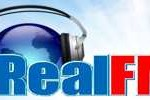 Real Fm Russia, Online radio Real Fm Russia, live broadcasting Real Fm Russia