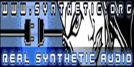 Real-Synthetic-Audio