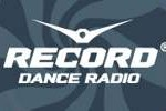Record Dance Radio, Online Record Dance Radio, live broadcasting Record Dance Radio