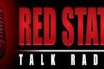 Red-State-Talk-Radio