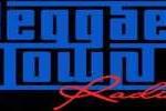 Reggaetown-Radio1