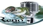 Reno-Viola-Outdoors-Radio