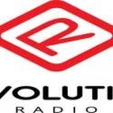 Revolution Radio Russia, Online Revolution Radio Russia, live broadcasting Revolution Radio Russia