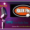 Rilek FM online