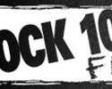 Rock-102-FM