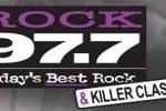 Rock-97.7
