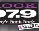 Rock-97.9